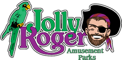 Jolly Roger Amusement Parks