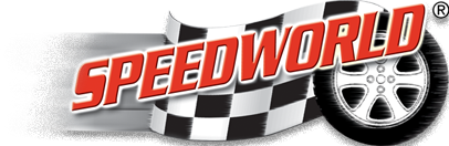 Speedworld
