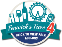 Fenwicks fave 4