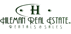Hileman Real Estate