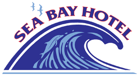 Sea Bay Hotel & Cafe